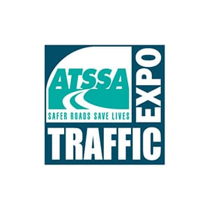 ATSSA Convention & Traffic Expo - 50 anos