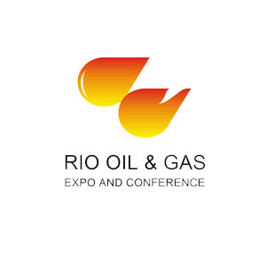 RIO OIL & GAS 2014
